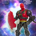 eon quest figurines kickstarter 4