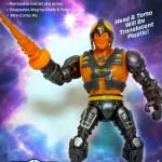 eon quest figurines kickstarter 5