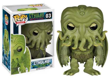 funko pop_Chthulhu_GLAM-iC_grande
