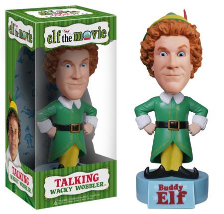 funko wobbler Elf-Movie-WW-iC_grande