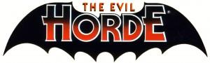 Logo de la Horde