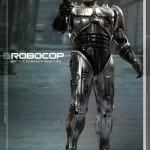 hot toys robocop BD 1