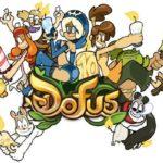 Une tournée pour les 10 ans DOFUS