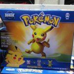 Dispo en France : Ionix Pokemon, My Little Pony, Monster High et Star Wars