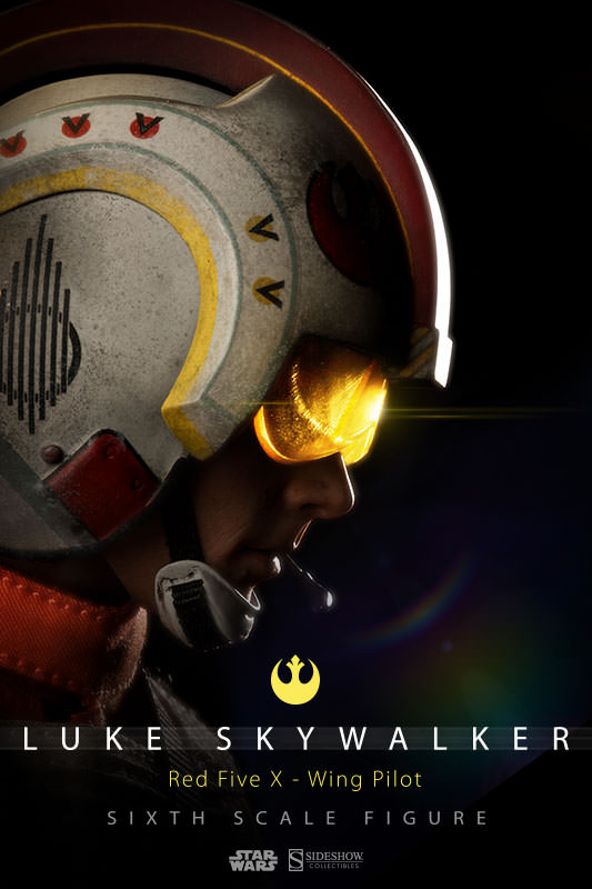 luke-skywalker-red-five-x-wing-pilot-001