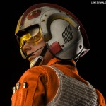 luke-skywalker-red-five-x-wing-pilot-002