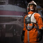 luke-skywalker-red-five-x-wing-pilot-003