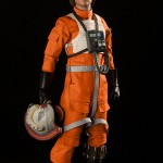 luke-skywalker-red-five-x-wing-pilot-006