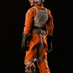 luke-skywalker-red-five-x-wing-pilot-007