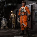 luke-skywalker-red-five-x-wing-pilot-013
