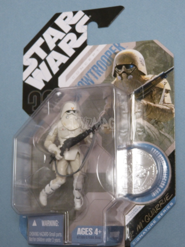 mcquarrie trooper