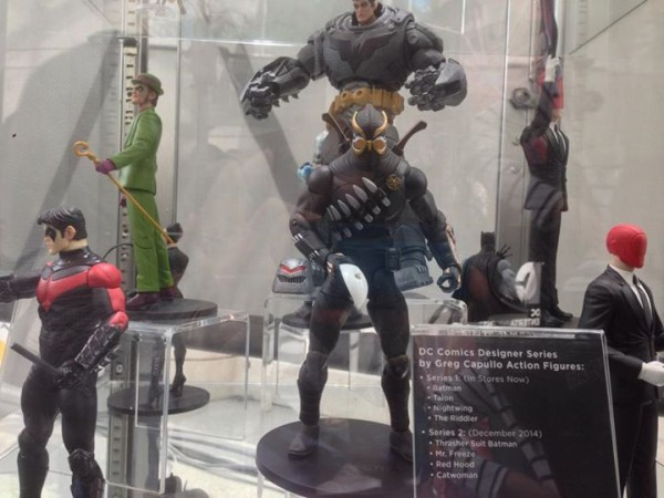 nycc-DCCollectibles01
