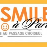 Good Smile Company ouvre un Shop à Paris