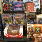salon japan toys 2014 13