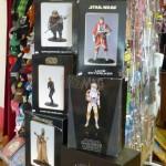 salon japan toys 2014 15