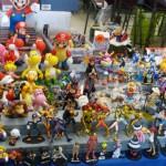 salon japan toys 2014 17