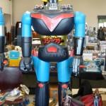 salon japan toys 2014 30