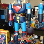 salon japan toys 2014 31