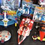 salon japan toys 2014 33