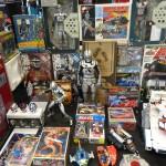 salon japan toys 2014 35