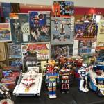 salon japan toys 2014 36