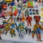 salon japan toys 2014 37