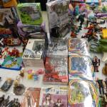 salon japan toys 2014 38