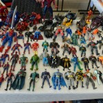 salon japan toys 2014 40