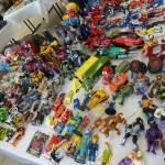 salon japan toys 2014 41