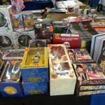 salon japan toys 2014 43