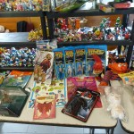 salon japan toys 2014 45