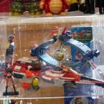 salon japan toys 2014 48
