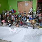 salon japan toys 2014 57
