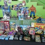 salon japan toys 2014 59