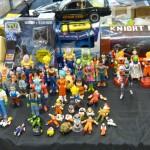salon japan toys 2014 65