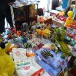 salon japan toys 2014 68
