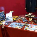 salon japan toys 2014 7