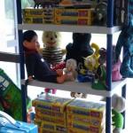 salon japan toys 2014 70