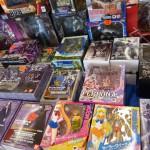 salon japan toys 2014 72