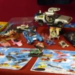 salon japan toys 2014 8