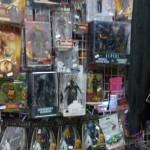 salon japan toys 2014 9