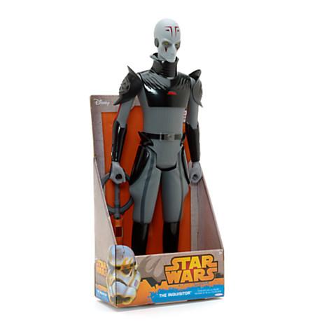 star wars rebels 3