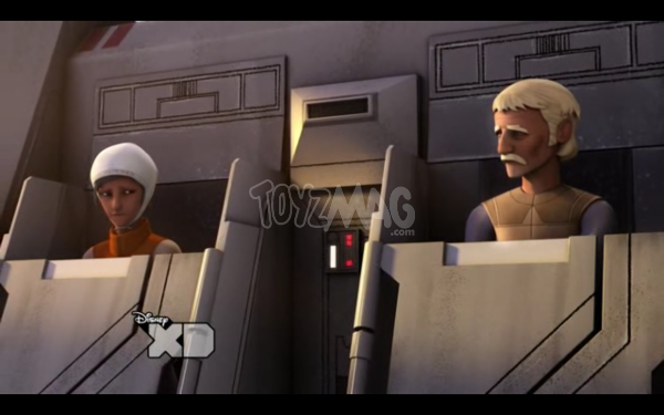 star wars rebels imperial transport 1