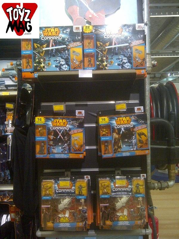 starwars chez toys r us 6 oct 2014 (2)