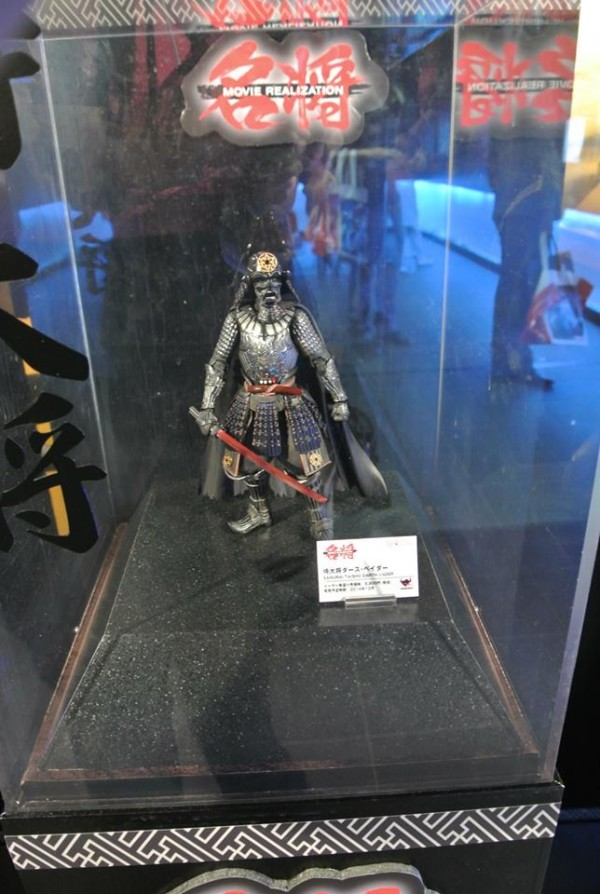 starwars-tamashiinations01