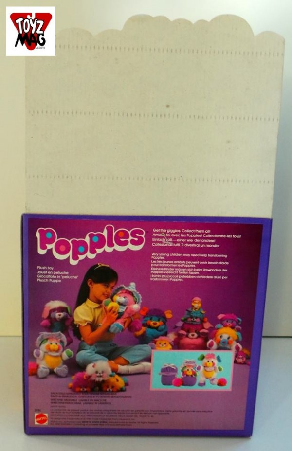 POPPLES37