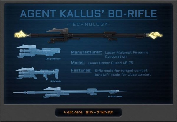 Agent_Kallus'_Bo-Rifle_Aspects