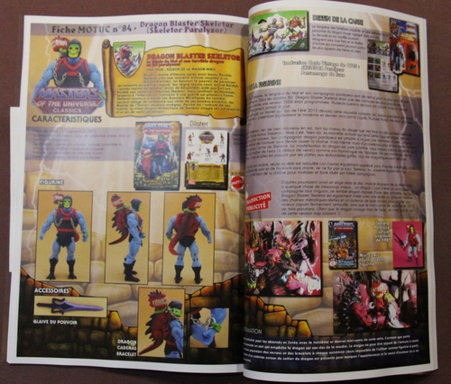 Annual 2012 06 fiche Dragon Blaster Skeletor (1)