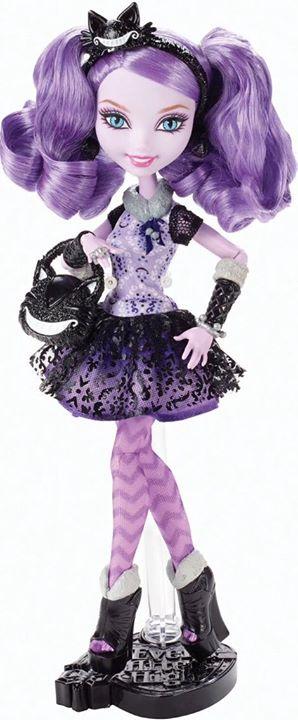 EAH Kitty Cheshire