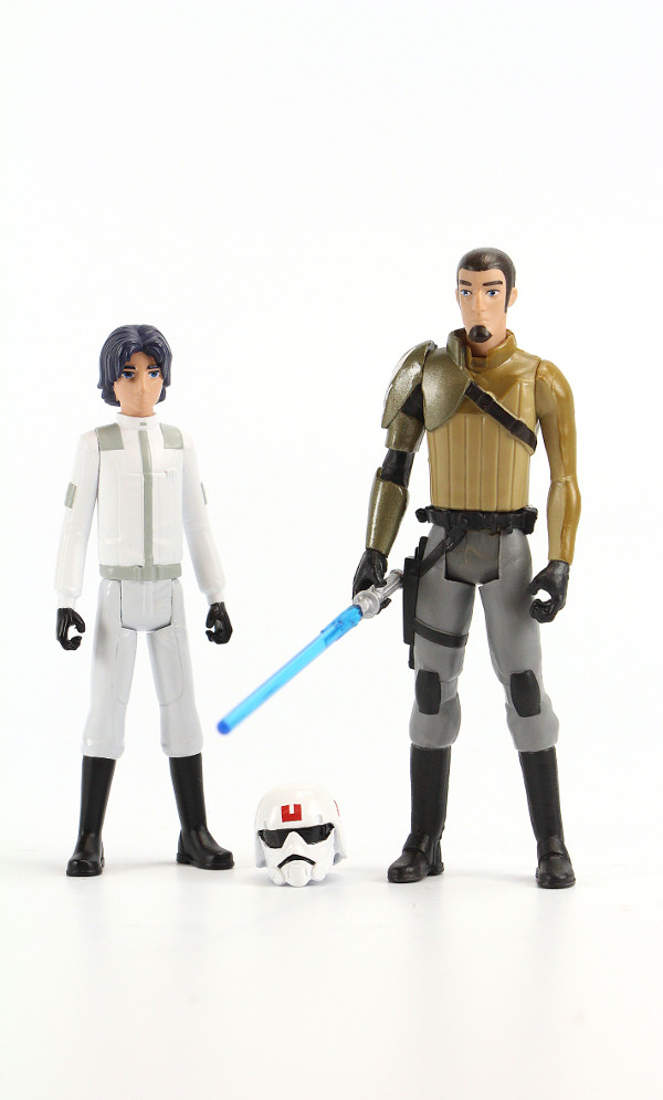SW-mission-series-4in-nycc-hasbro-3